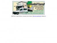 mobil.land.free.fr
