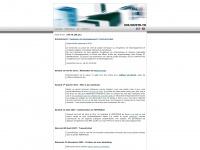 netfactory.free.fr