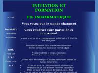 christian.oliver34.free.fr