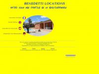 benedettilocations.free.fr