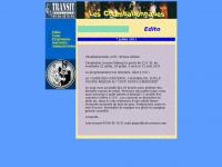 assotransit.free.fr