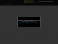 velocation.fr