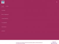 lagrasse.fr