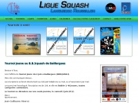 liguelrsquash.fr
