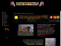 feyssac.free.fr