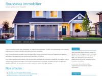 rousseau-immobilier.fr