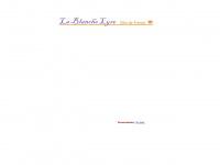 giteblanchelyre.free.fr