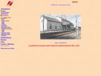 codegass.free.fr