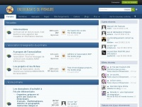 forums-enseignants-du-primaire.com