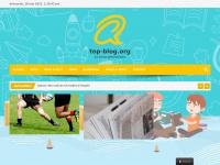 top-blog.org