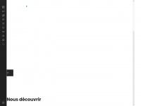 groupeonepoint.com