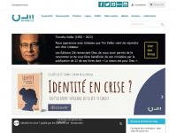 editionscle.com