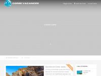 corsevacances.fr