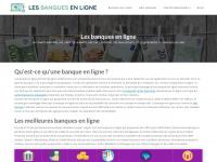 les-banques-en-ligne.fr