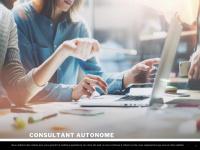 consultantsautonomes.com