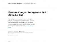 fairtrade-music.com
