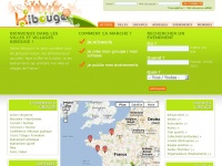 Kibouge.fr