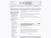 lecafepolitique.free.fr