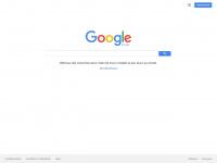 books.google.com