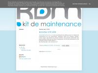 kdmparts.blogspot.com