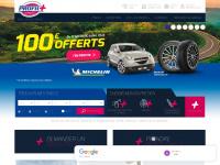 profilplus.fr