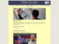 filmerlesmots.fr