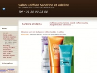 salon-coiffure-vaux.com