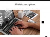 tablette-smartphone.com