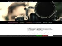 La-trame.org