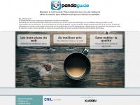 pandaguide.com