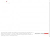 1000feuilles.fr