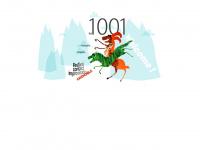 1001festival.fr