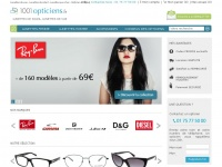 1001opticiens.fr