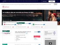 10meilleurssitesderencontre.fr