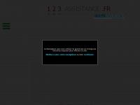 123assistance.fr
