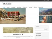 collierbar.fr