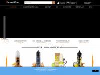 Genericlop.fr