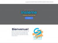 Insieme-vs.ch