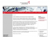 staedteverband.ch