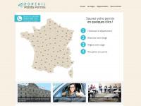 portailpointspermis.fr