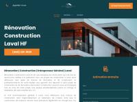 ahflaval.com
