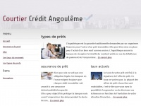 Courtier-credit-angouleme.fr
