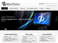 data-protect.fr