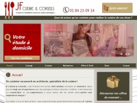Conception-installation-cuisines.fr
