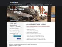 aeroparktille.fr