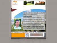 golf-stage-maroc.com