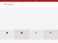 Capfinance.ch