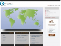 holdingcompany.com