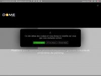 dome-solar.com