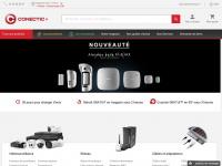 conecticplus.com